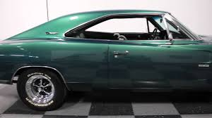 1968 dodge charger green check out this sleek and powerful green 1968 dodge charger