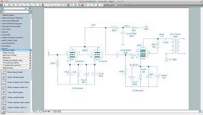 residential electrical wiring diagram symbols dolgular com