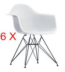 Plastic Lawn Chairs Home Depot Plastic Deck Chairs Home Depot Home Chair Decoration