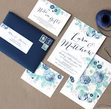 Wedding Stationery Lara Matthew Wedding Stationery Galina Dixon Boutique Stationery