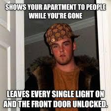 Funny Laugh Meme - amusing memes to make you laugh out loud 35 pics izismile com