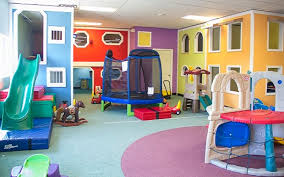 birthday party places tumbling tykes children s toddler party places for hire in latham