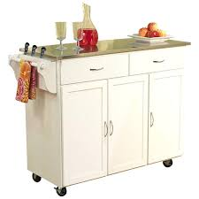 kitchen island cart with seating meetmargo co wp content uploads 2017 08 kitchen is