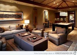 african inspired living room simple design african themed living room prissy inspiration 17