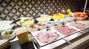 la cuisine en anglais hotel mercure promenade des anglais