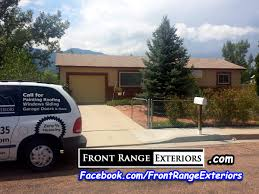 stucco over siding colorado springs painter front range