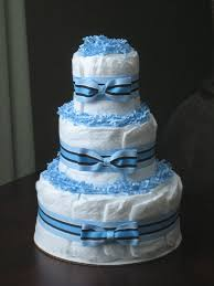 314 best diaper cakes diaper gifts images on pinterest diapers