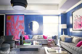 Room Ceiling Design Pictures by 65 Family Room Design Ideas Decorating Tips For Family Rooms