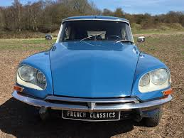 citroen classic ds pin by french classics ltd on citroen ds 20 confort pinterest