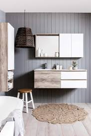 White Bathroom Vanity Units by Best 25 Timber Vanity Ideas Only On Pinterest Natural Bathroom