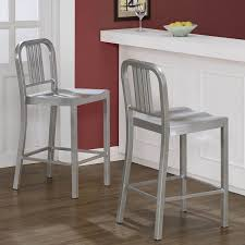 kitchen fabulous kitchen chair with steps counter height bar