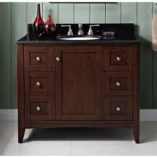 fairmont designs bathroom vanity fairmont designs elegant designs