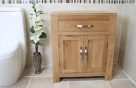 Fairmont Designs Furniture Fairmont Bathroom Vanities 36 Inch Vanity Fairmont Vanities 48