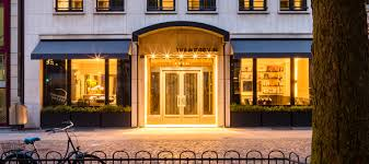 M Hte Ein Haus Kaufen Home The New Yorker Cologne Hotels U0026 Eventlocations