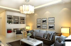 living room ideas simple images light overhead ripping lighting