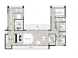 courtyard home plans 45 things to expect when attending courtyard home plans room