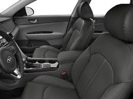 2011 Kia Optima Interior 2016 Kia Optima Review Series 3 Of 3 Seats U0026 Leather Lawrence Kia