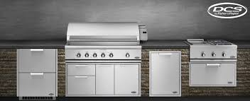 kitchen kitchen appliance packages and 48 white home depot