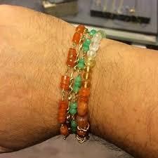 dean harris hoops dean harris jewelry dean harris inc