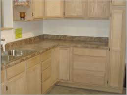 Home Depot Kitchen Cabinets Canada by Best Of Kitchen Cabinet Hardware Canada Communiststudies Net