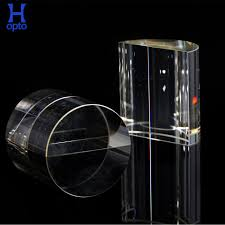 12 Inch Glass Gazing Balls 1 Inch Glass Ball 1 Inch Glass Ball Suppliers And Manufacturers