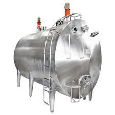design of milk storage tank milk chilling tank stainless steel milk chilling tank manufacturer