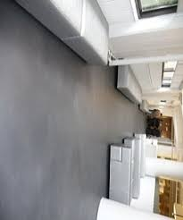 designer concrete flooring stained concrete concrete floors