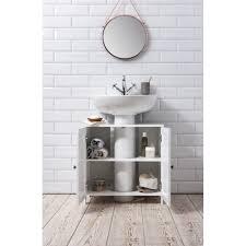 cabinet cabinet under sink stow bathroom sink cabinet undersink