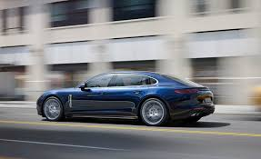 porsche panamera turbo executive 2018 porsche panamera executive hire the chauffeur car
