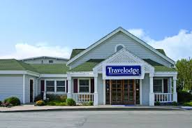 travelodge iowa city iowa city hotels ia 52245