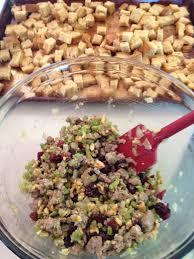 gluten free stuffing recipe for thanksgiving thanksgiving gluten free recipes roundup u2014 sarah beth bowman