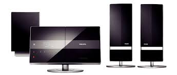 home theater sound panels dvd home theater system hts6600 37 philips
