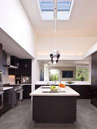 grey kitchen floor ideas 15 stunning grey kitchen floor design ideas style motivation