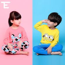 popular boys size 12 pajamas buy cheap boys size 12 pajamas lots