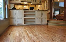 Polished Kitchen Floor Tiles - kitchen floor tile ideas with oak cabinets xxbb821 info