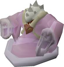 herb boxes osrs the untouchable old runescape wiki fandom powered by wikia