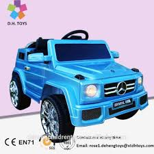toddler motorized car kids petrol cars kids petrol cars suppliers and manufacturers at