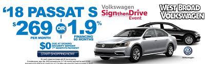 volkswagen santa west broad volkswagen a volkswagen dealership in richmond va 23294