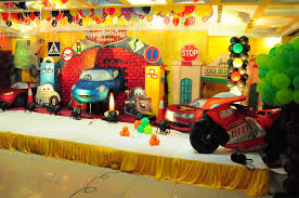 birthday party organisers event organisers birthday decorations