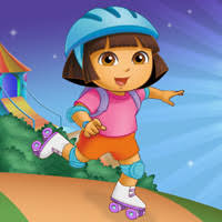 dora and boots dress up gameomg me