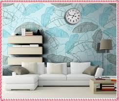 3d home decor design incredible 3d wallpapers for home decor new decoration designs