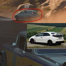 Lamborghini Murcielago Need For Speed - need for speed payback master car list