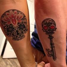 best 25 wife tattoos ideas on pinterest husband wife tattoos