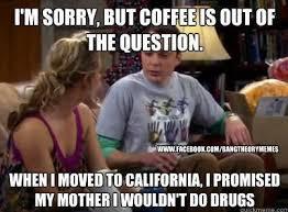 Big Bang Theory Meme - new big bang theory birthday meme happy birthday big bang theory