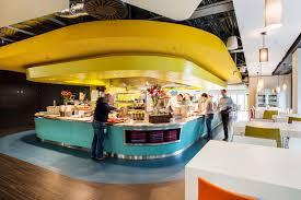 dock food dock food restaurant leisure architecture