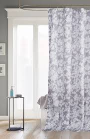 Curtains Extra Long Curtain Nordstrom Shower Curtains Extra Long Fabric Shower