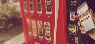 coca cola fridge glass door customize your 8oz glass coke bottles share a coke