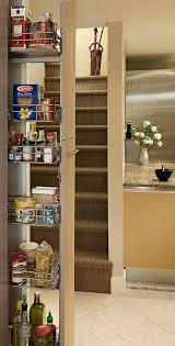 Kitchen Pantry Design Plans 98 Best Pantry And Shelving Images On Pinterest Shelving Pantry