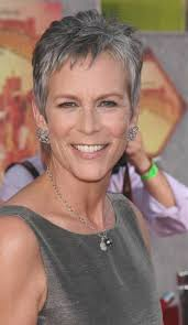 first class very short hairstyles for women over 50