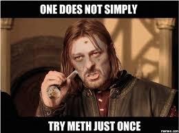 Meth Memes - meth memes google search work pinterest